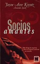 Socios y Amantes