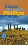Toscana para Dos by Susan Elizabeth Phillips