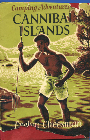 camping-adventures-on-cannibal-islands