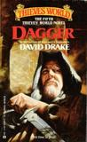 Dagger  (Thieves' World #5)