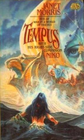 Tempus (Thieves' World)