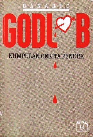 Godlob Kumpulan Cerita Pendek By Danarto