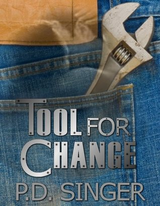 tool-for-change