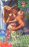 Island Enchantress (Zebra Lovegram)