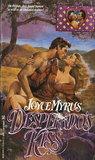 Desperado's Kiss (Zebra Lovegram)