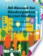 All Aboard For Kindergarten Social Studies Student Manual Unit 1