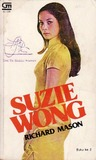 Suzie Wong (Book, #2)