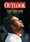 Sir Sachin