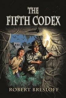 The Fifth Codex