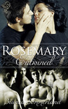 Rosemary Entwined