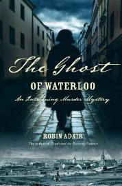 Download PDF The Ghost of Waterloo