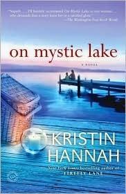 On Mystic Lake/Summer Island