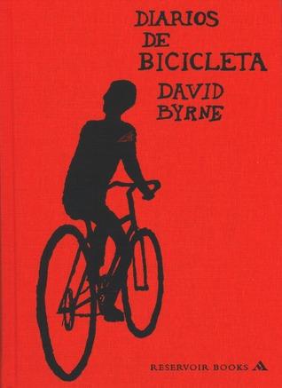 DAVID BYRNE BICYCLE DIARIES EPUB