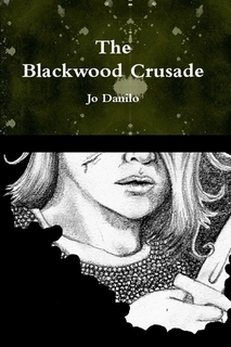 the-blackwood-crusade
