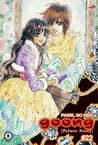 Goong, Palace Story, Volume 22 by So Hee Park