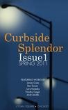 Curbside Splendor Issue 1