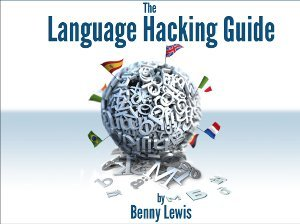 Language Hacking Guide by Benny Lewis