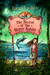 The Secret of the Water Knight by Rusalka Reh