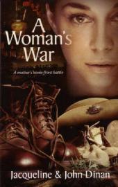 a-woman-s-war