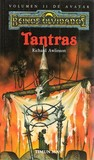 Tantras by Richard Awlinson