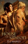 House of Simeon (Gladiators #1)