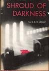 Shroud of Darkness (Robert MacDonald, #39)