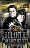 Download Goliath (Leviathan, #3)