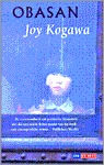 the theme of social injustice in obasan by joy kogawas and ragtime by e l doctorow Joy luck club - the struggles of racial discrimination in obasan and itsuka by jow kogawa - the world is filled with different kinds of hatred caused by different.