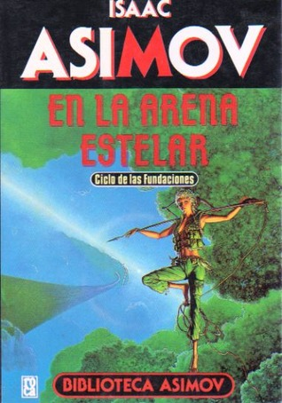 En la Arena Estelar Book Cover