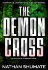 The Demon Cross (Avalon & Company, #1)