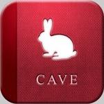 The Death of Bunny Munro (book app)
