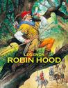 Legenda Robin Hood