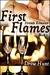 First Flames (Fireside Romance, #1)