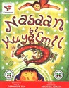 Nasaan si Kuya Emil? / Where is Kuya Emil?