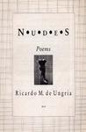 Nudes: Poems