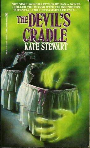 The Devil's Cradle