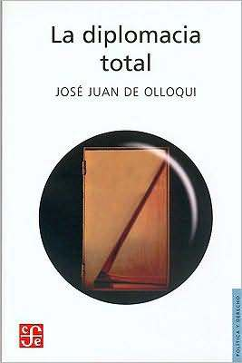 El Camino Mexicano de La Transformacin Econmica. Ctedra En El Ciclo de Conferencias the Lionel Robbins Lectures 1992 de La London School of Economics