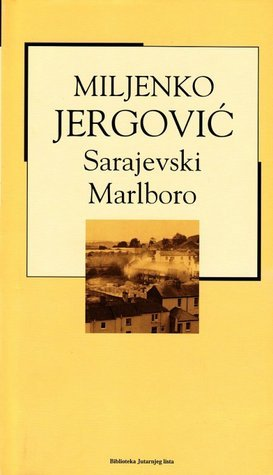 Sarajevski Marlboro