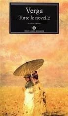 Tutte le novelle. Volume I by Giovanni Verga