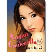 Angan Sang Cinderella