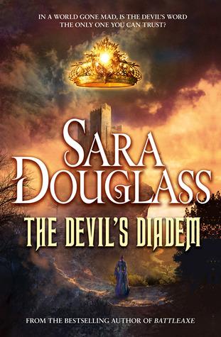The Devils Diadem