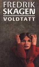 Ebook Voldtatt by Fredrik Skagen PDF!