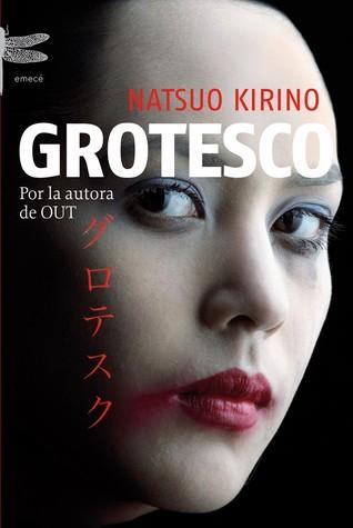 Natsuo Kirino Out Ebook