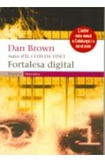 Fortalesa Digital