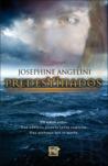 Predestinados by Josephine Angelini