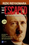 The Escaped by Rizki Ridyasmara