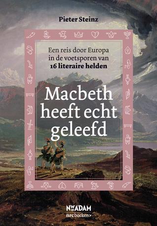 macbeth-heeft-echt-geleefd