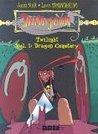 Dungeon: Twilight - Vol. 1: Dragon Cemetery
