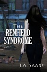 The Renfield Syndrome (Rhiannon's Law, #2)