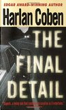 The Final Detail (Myron Bolitar #6)